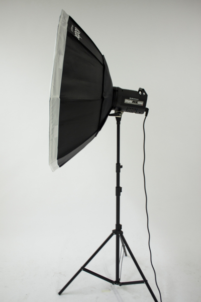 95cm Octagon Softbox