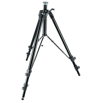 Professional Manfrotto tripod
